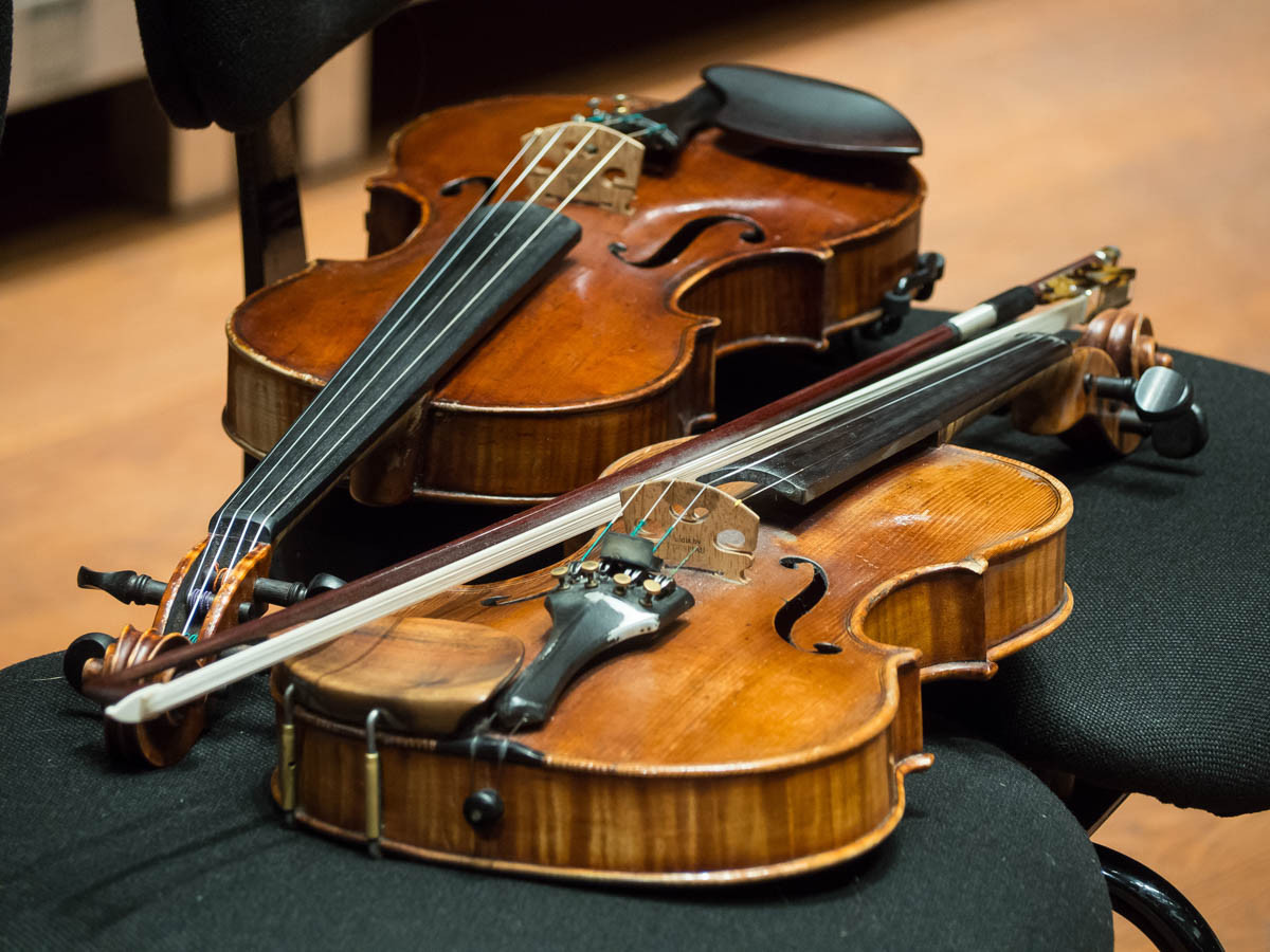 Koncertgaléria kép