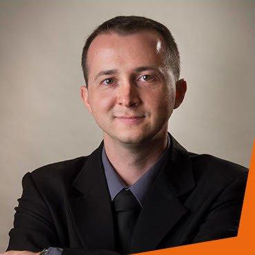 Varga Ferenc, szólamvezető