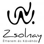 Partner logó
